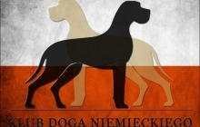 Klub Doga Niemieckiego
