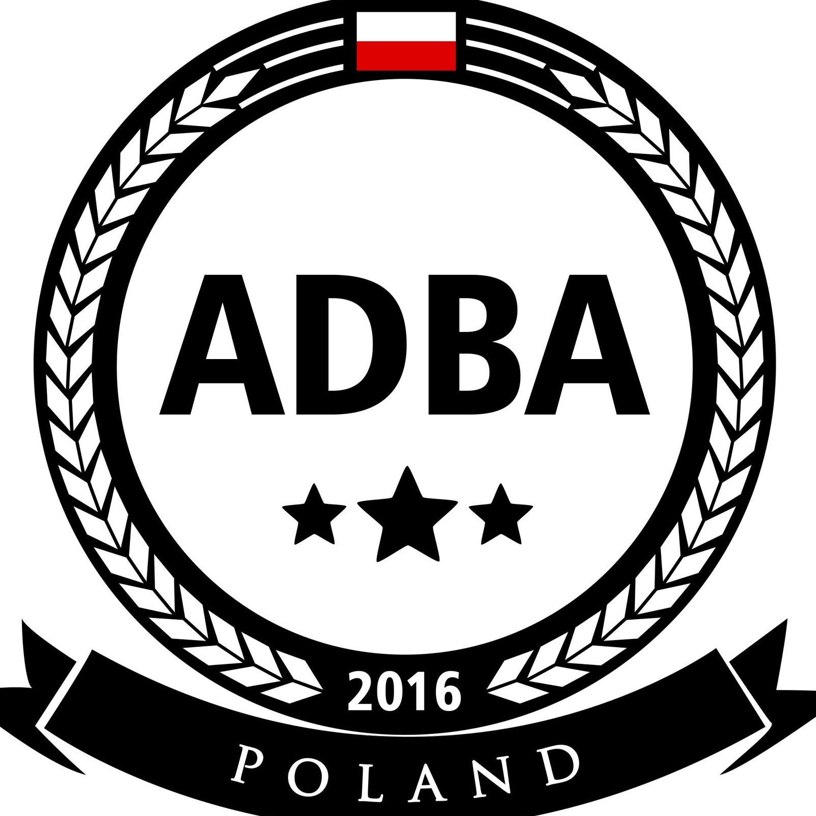 ADBA Club Poland