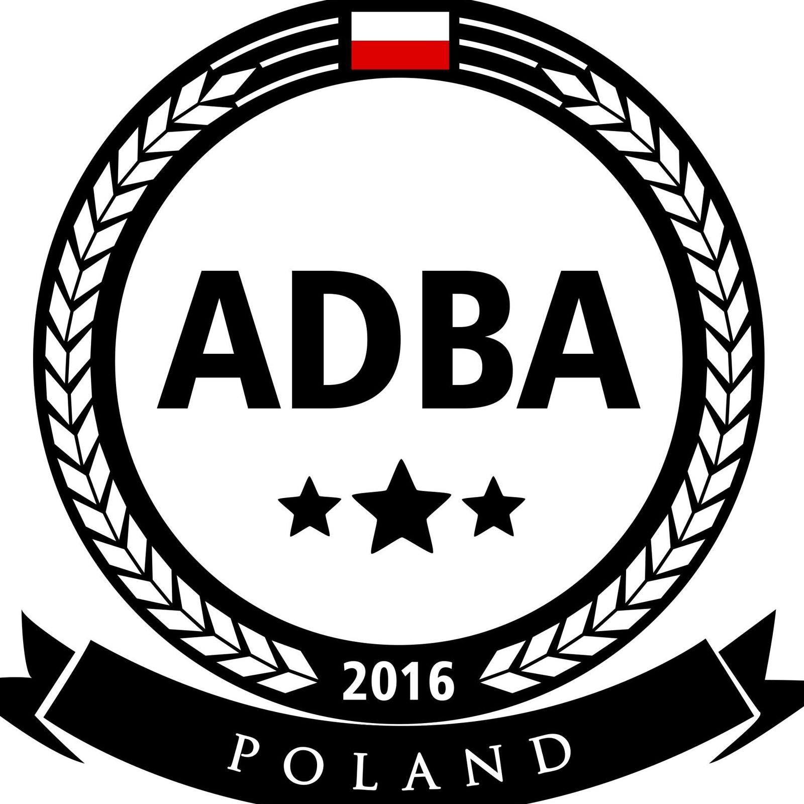 ADBA Club Poland