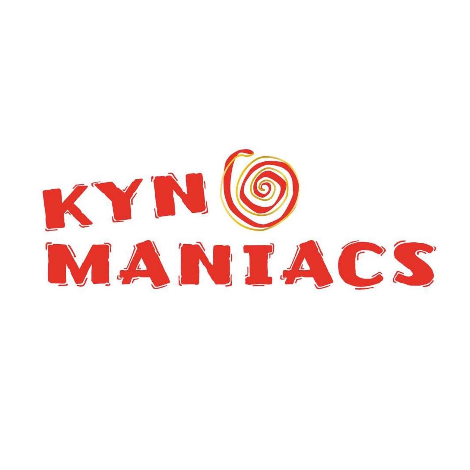 Kynomaniacs